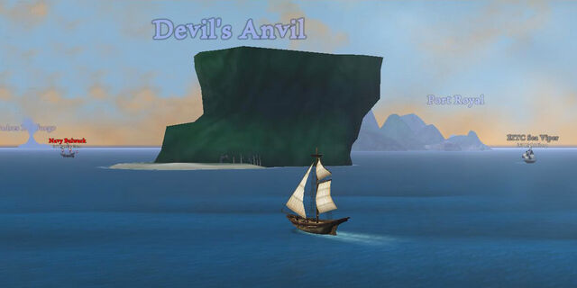 File:Island Devil's Anvil.jpg