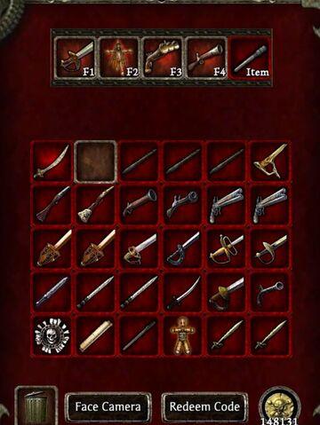 File:Jack inventory.jpg