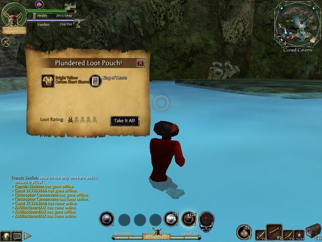 File:Screenshot 2011-08-29 22-49-08.jpg