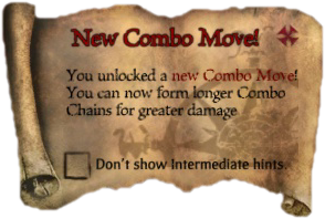 File:Scroll NewComboMove.png