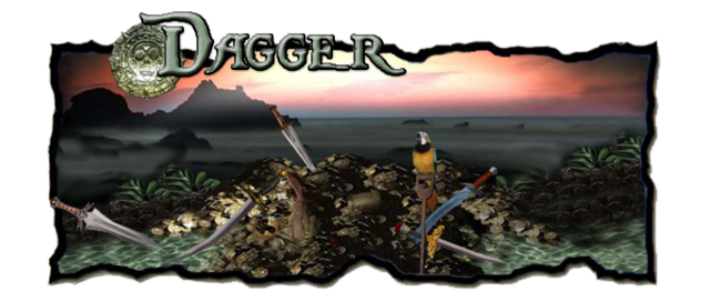 File:TitleDagger.png