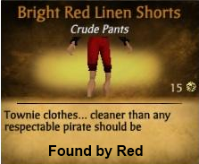 File:Bright red linen.png