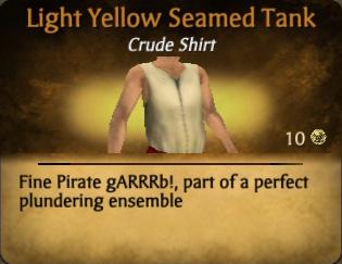 File:Light Yellow Seamed Tank.jpg