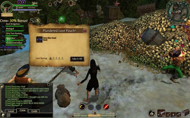 File:Screenshot 2011-12-10 01-31-58.jpg