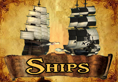File:Shipsicon.PNG