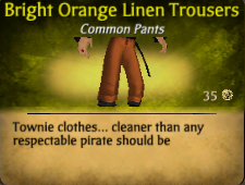 File:Boltrousers.png