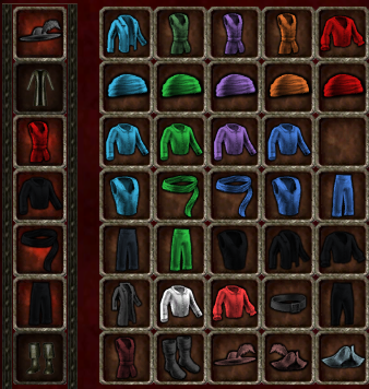 File:Clothesupdate725.png