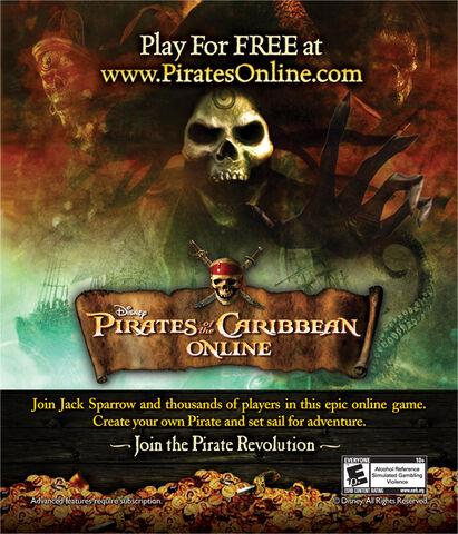 File:Promotional Poster 6.jpg