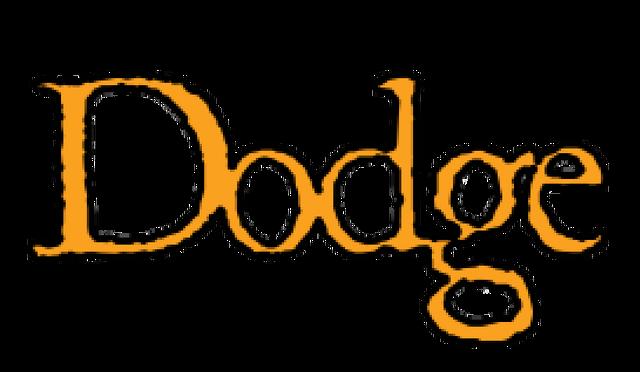 File:Dodge.png