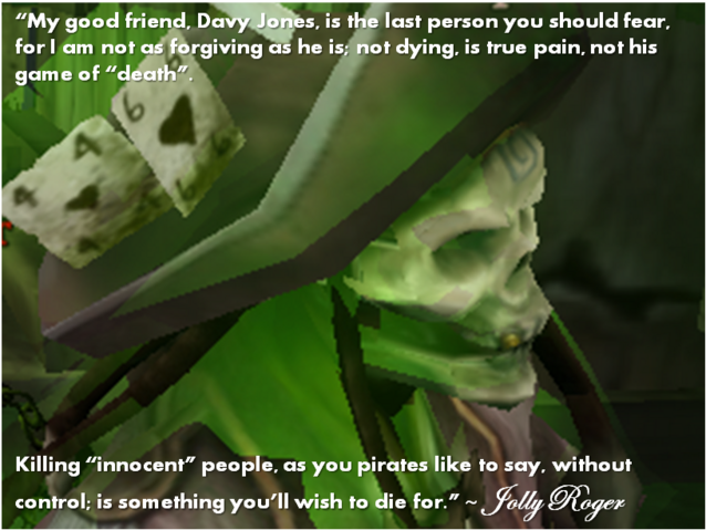 File:JollyQuote.png