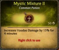 File:Mystic Mixture 2.jpg
