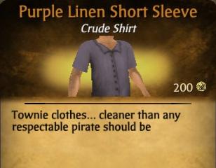 File:Purple Linen Short Sleeve.jpg