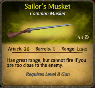 File:Sailors Musket 2010-12-18.jpg