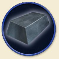 File:Ship-upgrade-materials-steel.jpg