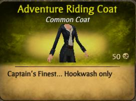 File:Adventure Riding Coat.jpg
