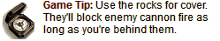 File:Game tip Privateering2.png