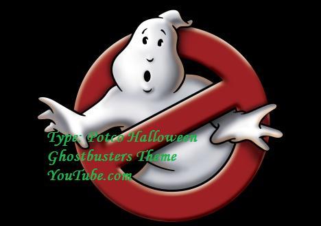 File:Ghostbusters Promo Banner.jpg