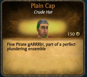 File:Plain cap.PNG