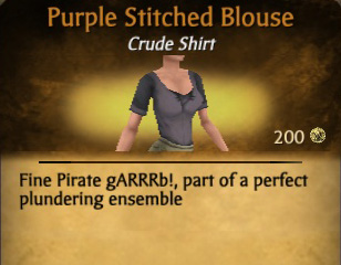 File:Purple Stitched Blouse.jpg