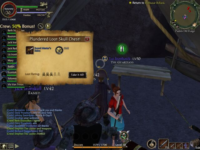 File:Screenshot 2012-01-27 10-51-37.jpg