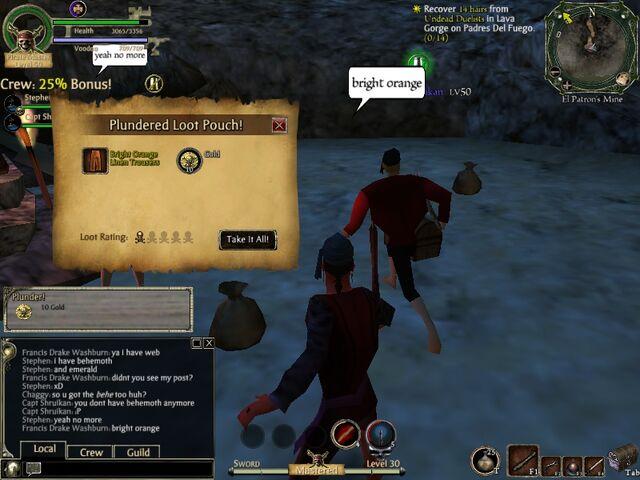 File:Screenshot 2012-03-03 17-47-05.jpg