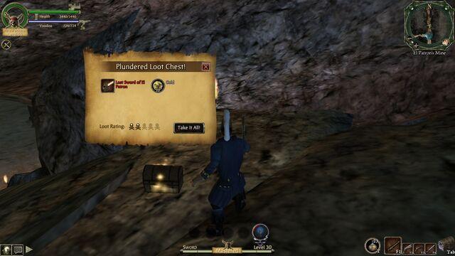 File:2ed Lost Sword Of El Patron.jpg