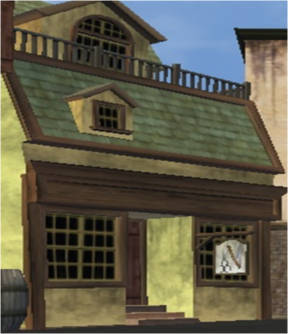 File:Basic Exterior.png