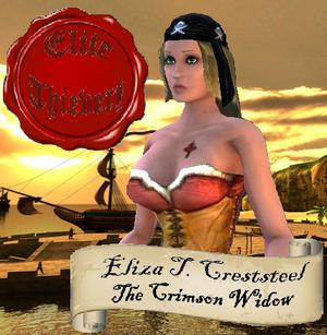 Elizaicon