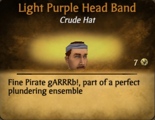 File:Light Purple Head Band.jpg