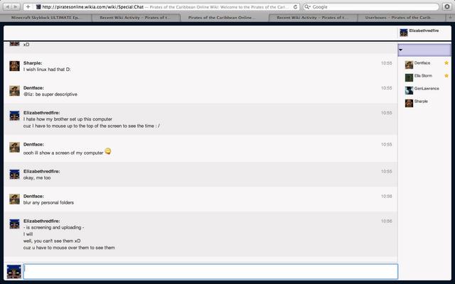 File:Screen Shot 2012-03-16 at 10.56.30 PM.png