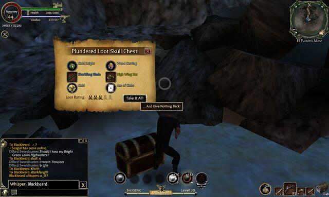 File:Screenshot 2012-02-02 19-30-58.jpg
