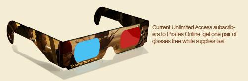 File:3dglasses.jpg