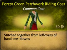 File:Forest Green PW Riding Coat.jpg
