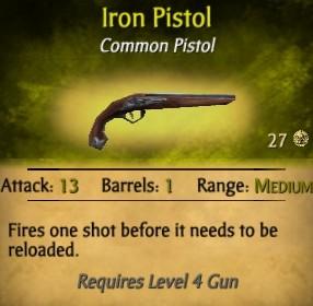File:Iron Pistol.jpg