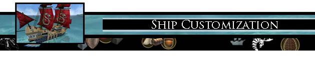 File:Portal ships bottom.jpg