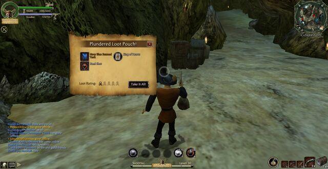 File:Screenshot 2011-10-18 17-59-25.jpg