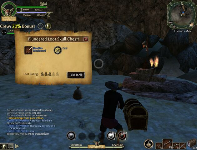 File:Screenshot 2012-06-02 21-52-43.jpg