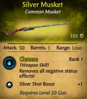 File:Silver Musket.jpg