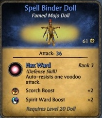 File:Spell-Binder-Doll.jpg