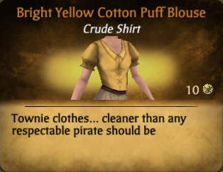 File:Bright Yellow Cotton Puff Blouse.jpg