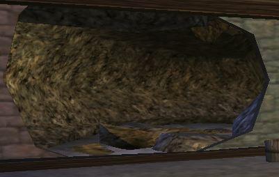File:Cave of Lost Souls 3.JPG