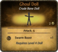 Ghoul Doll Card.png