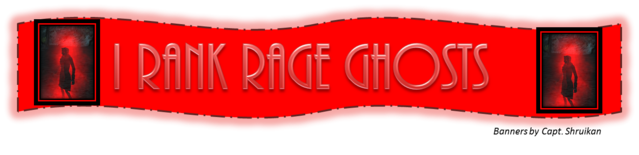 File:I RANK RAGE GHOSTS Banner.png