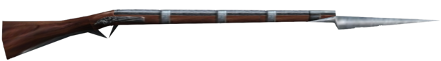 File:Musket2.png