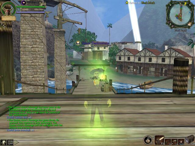 File:Screenshot 2011-07-25 22-32-06.jpg