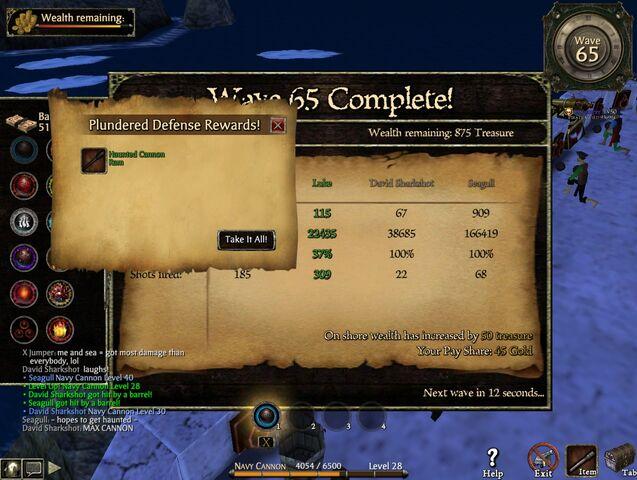 File:Screenshot 2012-02-20 20-13-02.jpg