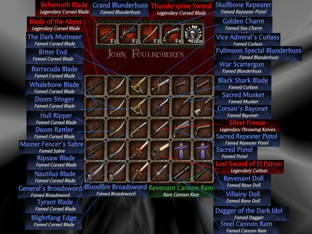File:Weapons 1.22.12.png