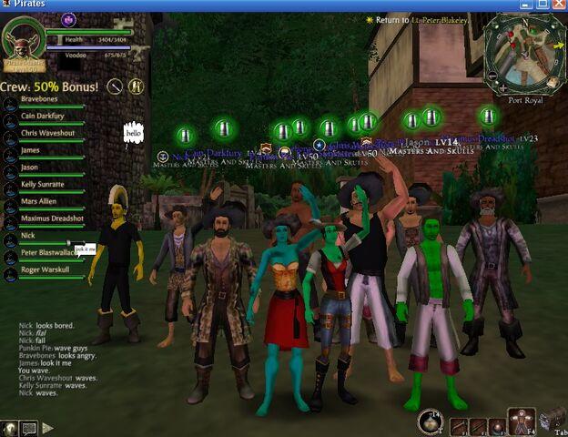File:Guild inv oct 29 2.jpg