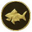 File:Icon fishmaster.png