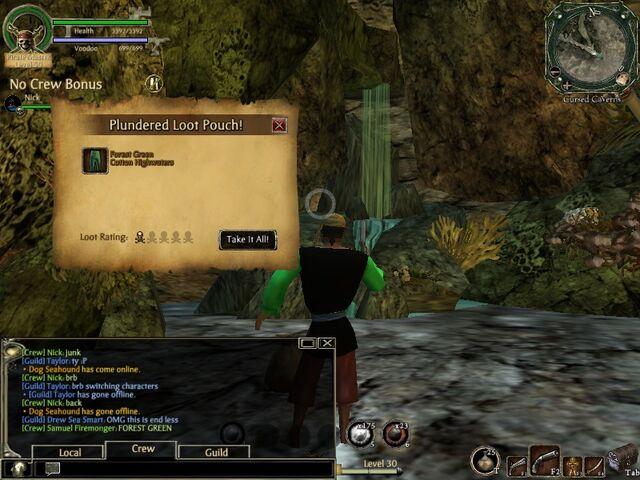 File:Screenshot 2011-10-28 16-43-14.jpg